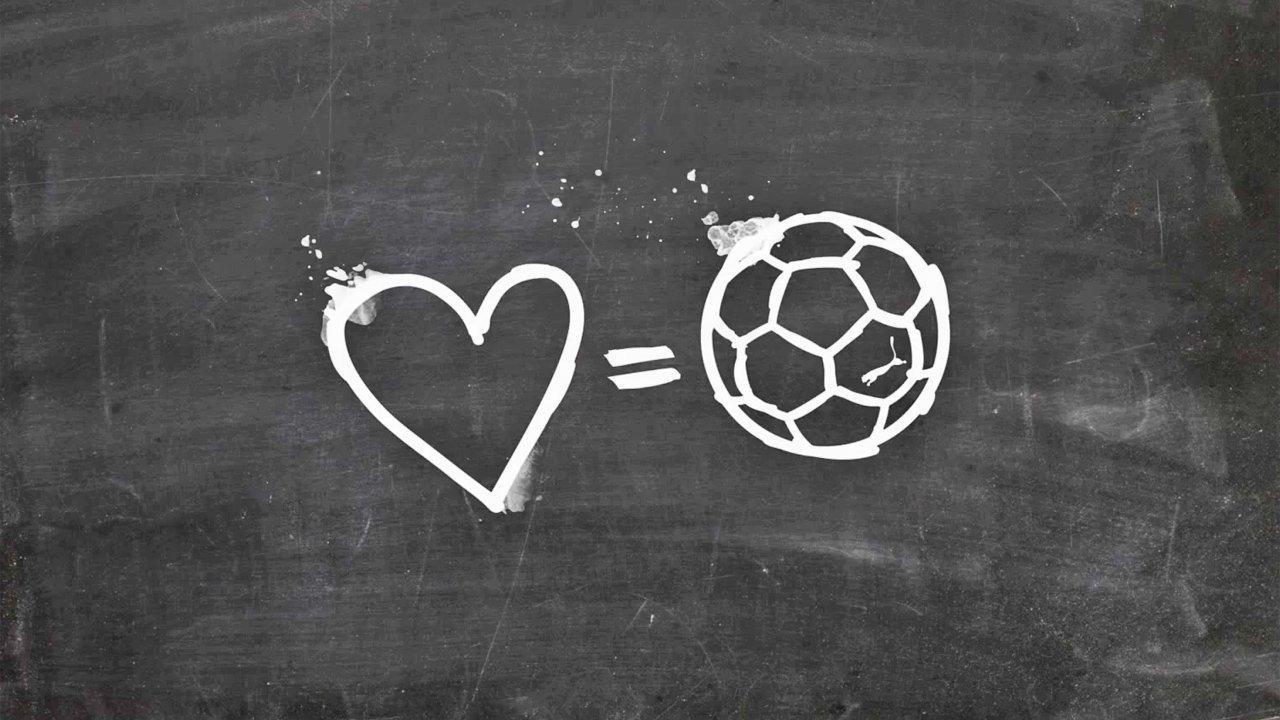картинки я люблю футбол на аву снимать свысока получите