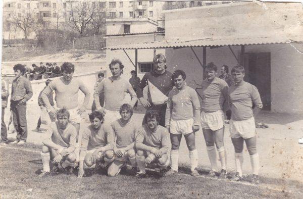 Рубин 1986 г.
