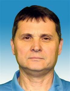 Финансовый директор Григорий Фещук