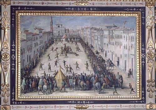 800px-Giovanni-Stradano-Gioco-del-calcio-in-piazza-Santa-Maria-Novella-1561-62-1024x721